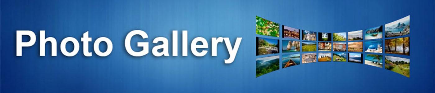 gallery1-banner