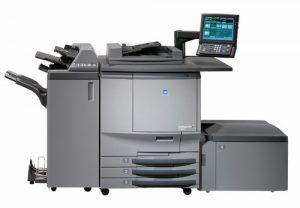 printed-machine