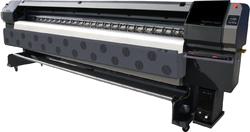 proton-flex-printing-machine-250x250