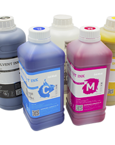at-ink-product1
