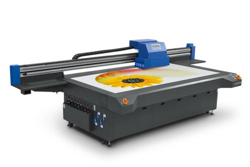 uv-printer-500x500